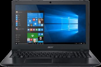 rent laptop rent laptop - Acer 1024x682 - rent Laptop