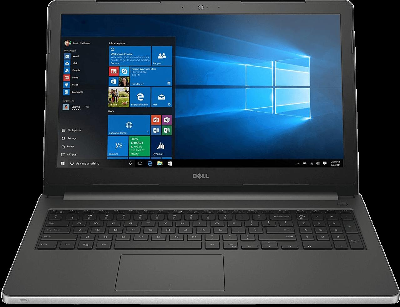 rent laptop rent laptop - Dell - rent Laptop