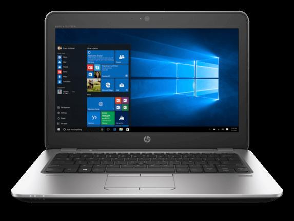 rent laptop rent laptop - HP - rent Laptop