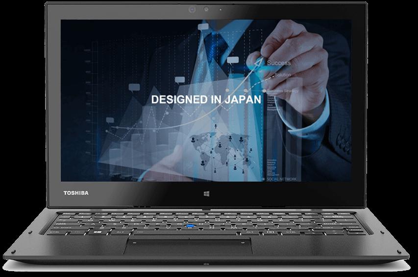 Toshiba Laptop rent laptop - Toshiba - rent Laptop