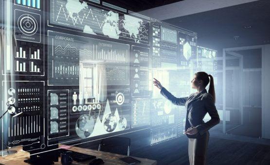 technology web development - technologyjpg 555x340 - Web Development
