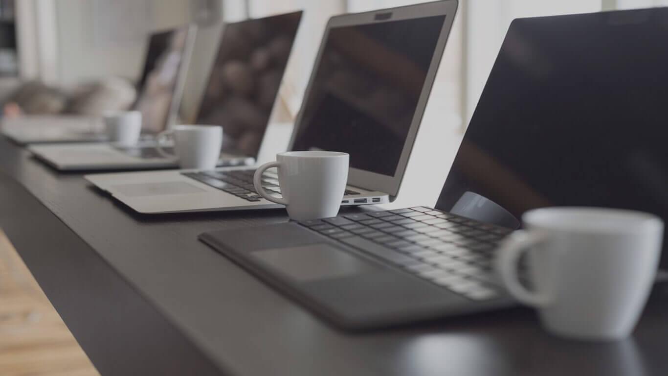 rent laptop rent laptop - Rent Laptop - rent Laptop