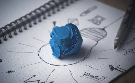 concept web development - concept 555x340 - Web Development